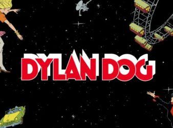 dylan-dog