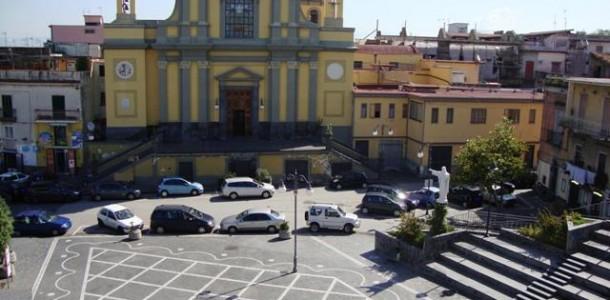 piazza-amodio-pollena_21secolo_valentinamaisto