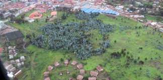 ruanda_21secolo_vincenzorusso