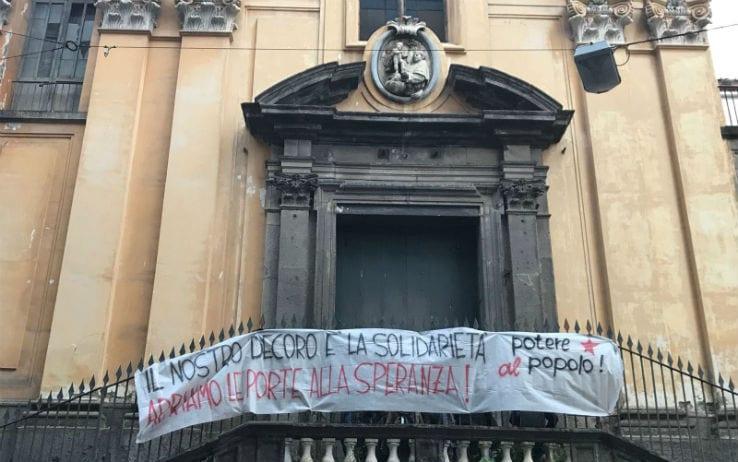 chiesa-napoli_21secolo_robertadantonio