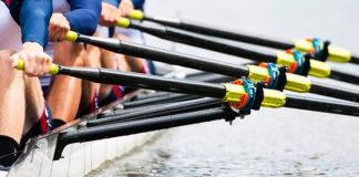 rowing together_21secolo_raffaellastarace
