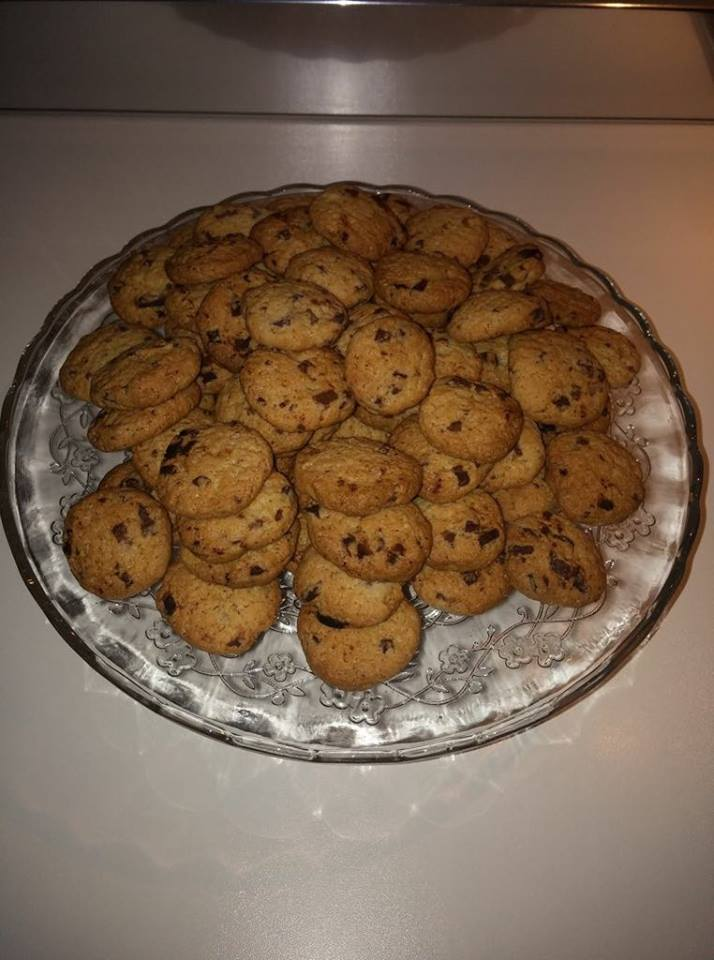 cookies_21secolo_assuntafroncillo