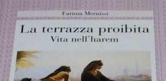 La_terrazza_ proibita_21secolo_vittoriodezio