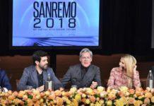 Sanremo 2018_21secolo_lorenacamposano