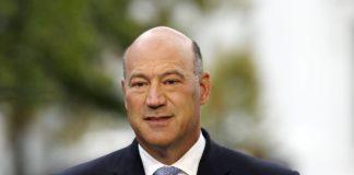 Cohn -si- dimette -a -causa- di -scontri- circa- i -dazi -su- alluminio- e- acciaio_21secolo_assuntafroncillo