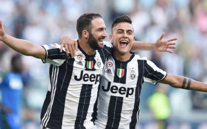 champions league_21secolo_raffaellastarace