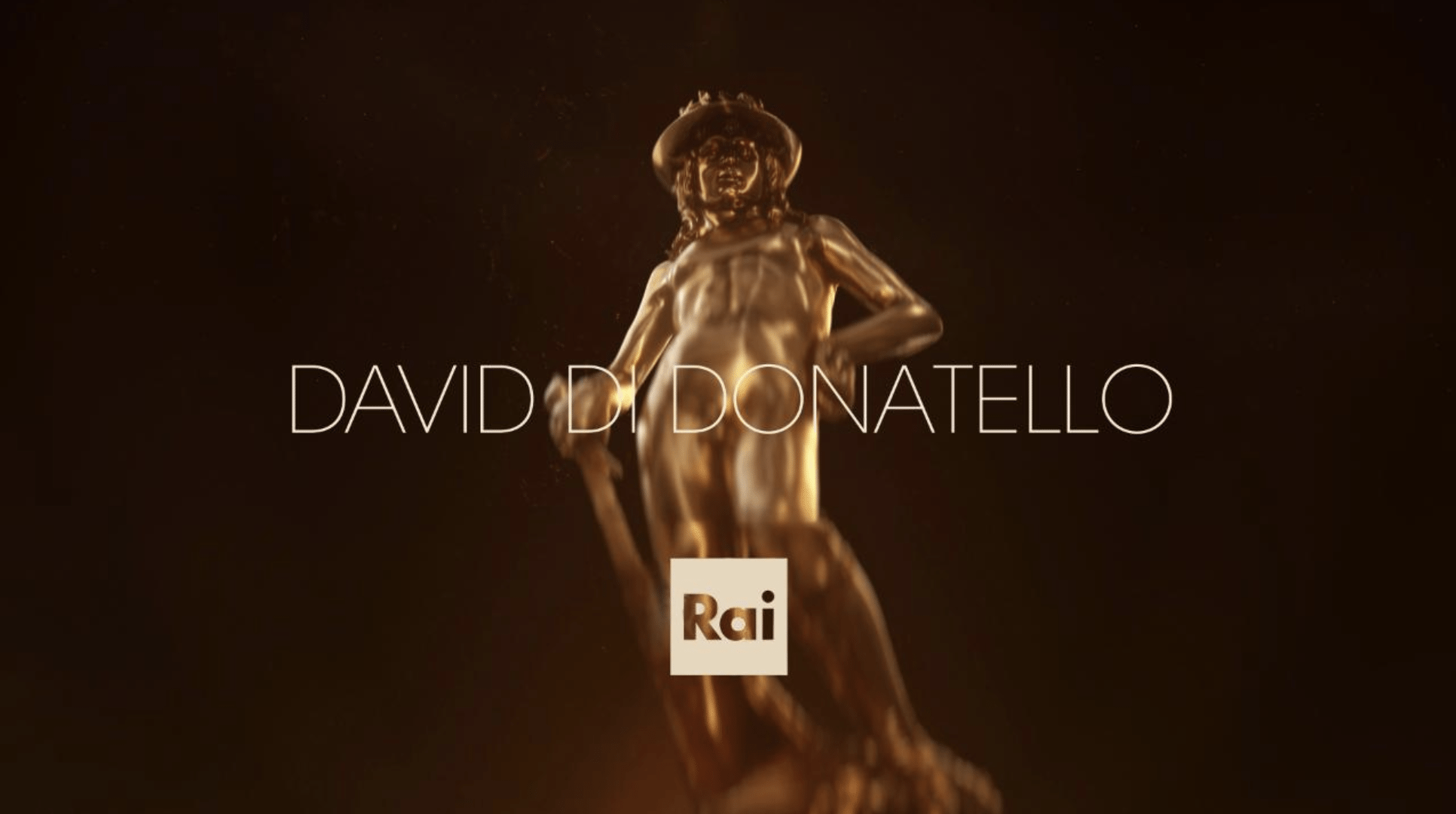 DaviddiDonatello2018ifilmcandidati_gerardinadimassa_21secolonews