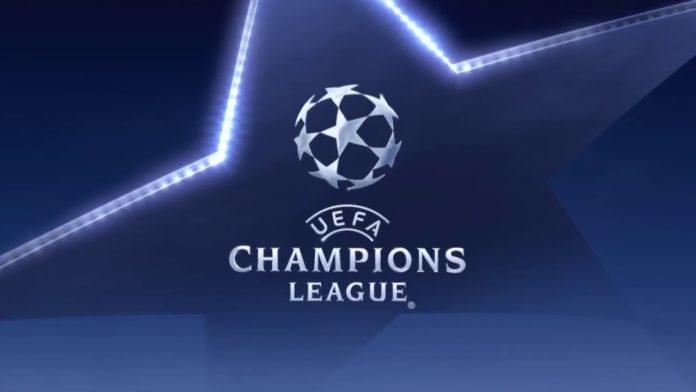 21secolo_uefa_champions_league_domenico_papaccio