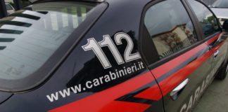 carabinieri_21_secolo_vittoriaalessiamenna