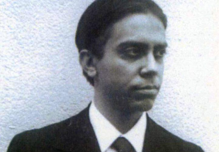 ettore majorana  In ricordo di Ettore Majorana: un grande fisico   XXI SECOLO