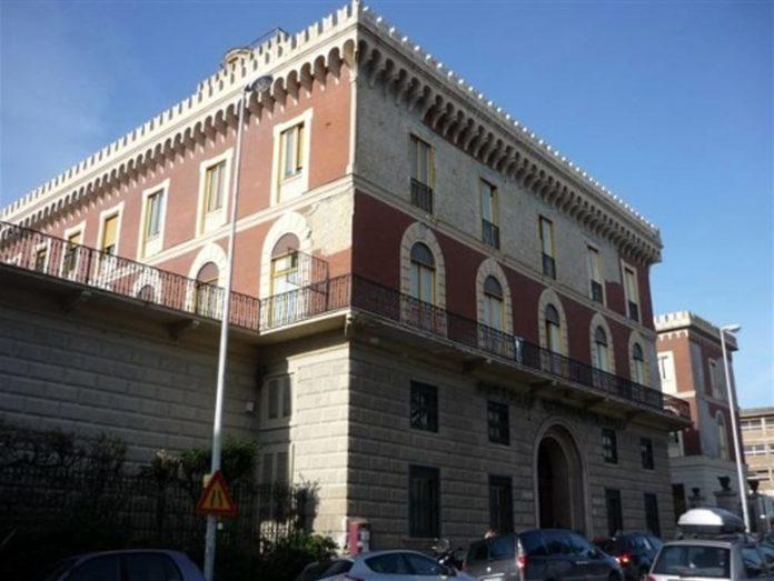 Ospedale Buonconsiglio Fatebenefratelli_21secolo_emanuelemarino