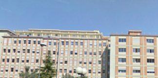 ospedale_21_secolo_Vittoriaalessiamenna