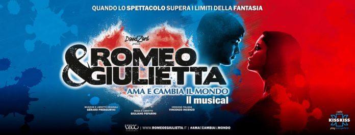 Romeo e Giulietta_21secolo_simonavolpicelli