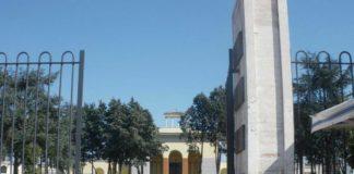 cimitero_21_secolo_Vittoriaalessiamenna