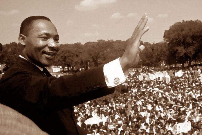 50 -anni- dall'-assassinio -di- Martin -Luther -King_21secolo_assuntafroncillo