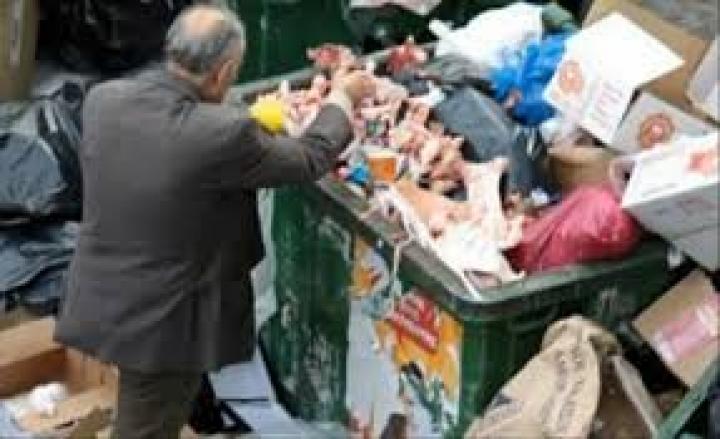 Gli Italiani sono i più poveri d'Europa | XXI SECOLO