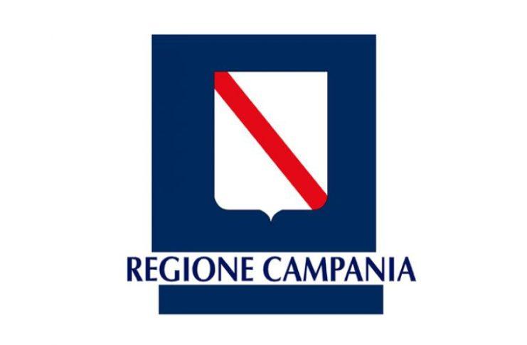 Regione Campania_21secolo_emanuelemarino