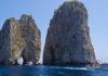 Capri: sequestrato ponte abusivo vicino ai Faraglioni_21secolo_Lorena Campovisano