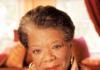 Maya Angelou_21secolo_emanuelemarino