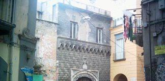 Palazzo Penne_21secolo-maddalenaporzio