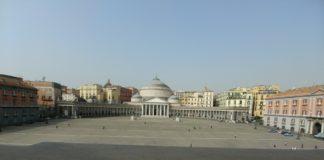 Piazza del Plebiscito_21secolo_valentinamaisto