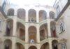 Palazzo dello Spagnuolo_21secolo_emanuelemarino
