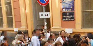 scuolastataleDeAmicis_21secolo_francescaiannello
