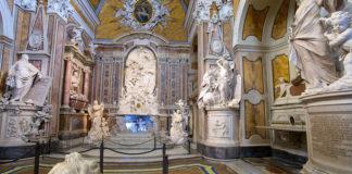 Cappella Sansevero_21secolo_simonavolpicelli