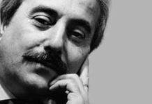 Accadde oggi: 79 anni fa nasceva Giovanni Falcone_21secolo_Lorena Campovisano