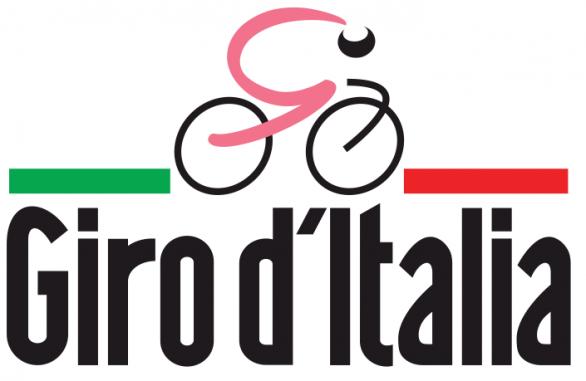 Giro d'Italia_21secolo-emanuelemarino