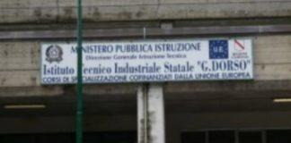 21secolo_GuidoDorso_domenico_papaccio