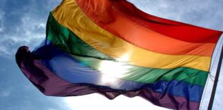 Giornata Internazionale contro l'omofobia_21secolo_francescamadalese