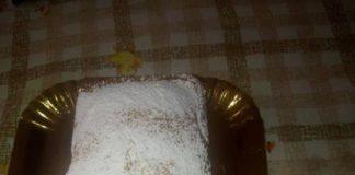 plumcake-alla-banana_21secolo_assuntafroncillo