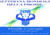 Iniziata ieri la Settimana Mondiale della Tiroide 2018_21secolo_Lorena Campovisano