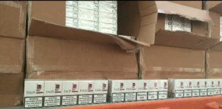Sigarette di contrabbando_21secolo_robertadantonio