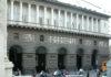 Teatro San Carlo_21secolo_simonagiugliano