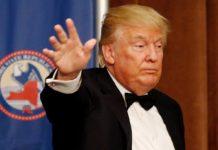 21secolo_Trump_domenico_papaccio