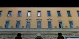 Gian Battista Vico_21secolo_redazione