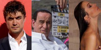 Sorrentino Paolo Film
