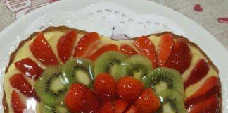 crostata-con-la-frutta-fresca_21secolo_assuntafroncillo