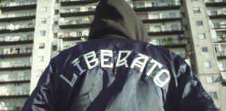 liberato_21_secolo_Vittoriaalessiamenna