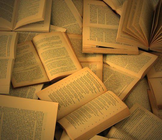 libri_21secolo_salvatoresavino