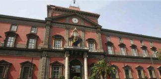 Museo Archeologico Nazionale di Napoli_21secolo_carmelanappo