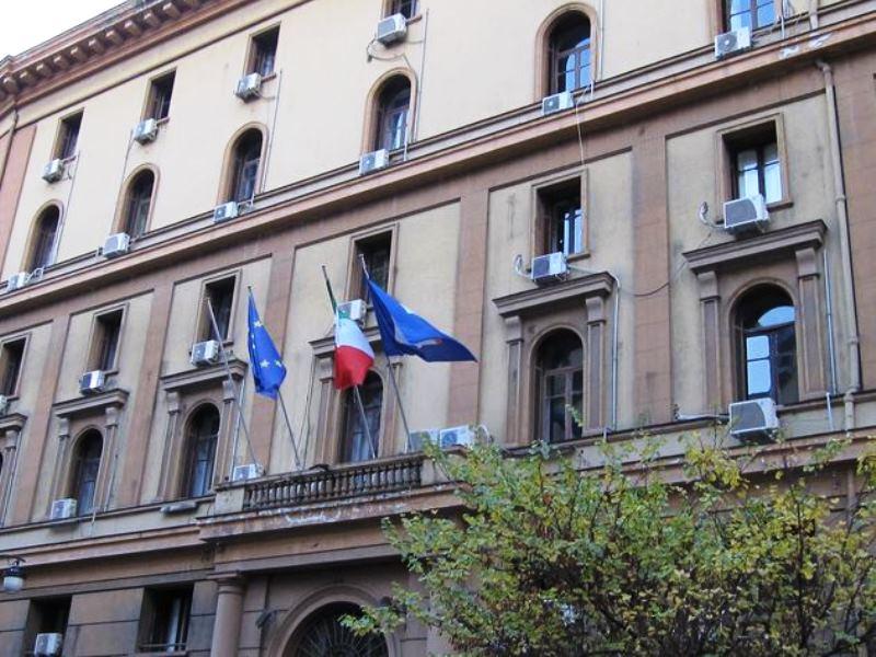 Regione Campania: De Luca riforma la Giunta_21secolo_Lorena Campovisano