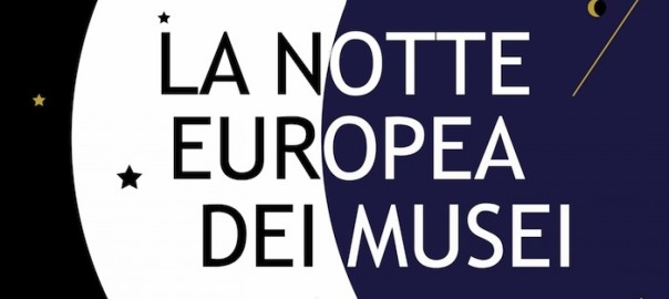 Notte Europea dei Musei_21secolo_emanuelemarino