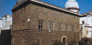 Palazzo Como_21secolo_simonavolpicelli