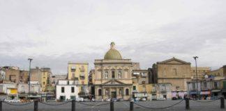 Piazza Mercato_21secolo_carmelanappo
