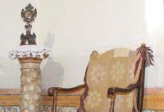 Sedia della maternità_21secolo_simonavolpicelli