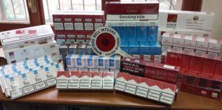 sigarette_21_secolo_Vittoriaalessiamenna