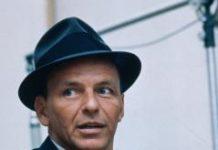 Frank Sinatra_21secolo_emanuelemarino